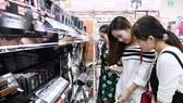 Sắp có chuỗi cửa hàng dược, mỹ phẩm Matsumoto Kiyoshi tại Việt Nam