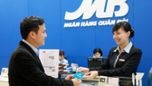 MB tăng trưởng kinh doanh ấn tượng