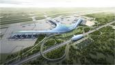 Đồng Nai bán đấu giá đất vàng gần sân bay Long Thành thu 1.270 tỷ đồng