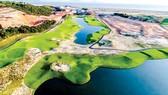Golf Long Thành đầu tư casino Cam Ranh