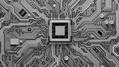 Mỹ: Nghiên cứu thử nghiệm Chip 6G