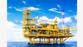 Triển vọng  doanh nghiệp dầu khí