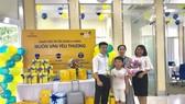PvcomBank-Prudential ký kết hợp tác chiến lược 10 năm