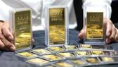 Giá vàng giảm 2% sau khi căng thẳng Mỹ-Trung có dấu hiệu hạ nhiệt