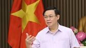 Tiếp tục thúc đẩy Cơ chế một cửa quốc gia, Cơ chế một cửa ASEAN