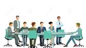 """Mời doanh nghiệp đăng ký tham dự tọa đàm """"Xung đột tính pháp lý trong đầu tư xây dựng"""""""