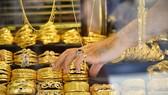 Giá vàng có thể 'công phá' mốc 2.000 USD/ounce