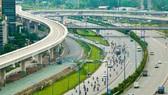 Metro Bến Thành - Suối Tiên đảm bảo giải ngân cho nhà thầu