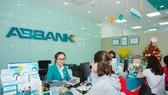 ABBank tăng lãi suất tiền gửi lên 8,5%/năm