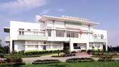 Lợi thế của SIP là các dự án tập trung tại những khu vực trọng điểm phía Nam như TPHCM, Bình Dương, Tây Ninh.