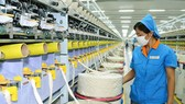 Quản lý và giảm phát thải hóa chất độc hại trong ngành dệt may