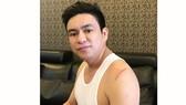 Trả hồ sơ, điều tra bổ sung vụ bác sĩ Chiêm Quốc Thái