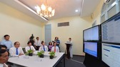 """Bí thư Thành ủy TPHCM Nguyễn Thiện Nhân: Xây dựng đô thị thông minh để """"đoàn tàu TPHCM"""" tăng tốc"""
