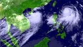 Nghị định quy định việc truyền, phát bản tin dự báo, cảnh báo thiên tai khí tượng thủy văn chậm so với thời gian quy định cũng bị phạt tiền từ 20 - 30 triệu đồng