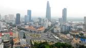 Hỗ trợ đầu tư trở lại cho Thành phố Hồ Chí Minh 500 tỷ đồng