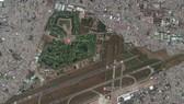 Chưa quyết định thu hồi sân golf để mở rộng sân bay Tân Sơn Nhất  