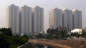 Nhiều trường hợp vi phạm trật tự xây dựng nghiêm trọng liên quan đến DNTN Xây dựng số 1 tỉnh Điện Biên (Tập đoàn Mường Thanh)