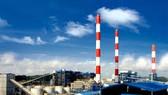 Nhà máy nhiệt điện Vĩnh Tân