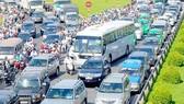 Dự thảo Nghị định về điều kiện kinh doanh vận tải bằng ô tô: Chưa quan tâm người sử dụng dịch vụ