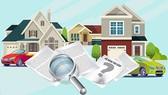 4 phương án xử lý tài sản bất minh
