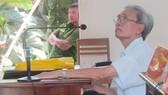 """Dư luận đang rất bức xúc về bản án tù treo về tội """"Dâm ô trẻ em"""" của Nguyễn Khắc Thủy"""