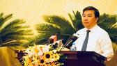 Có số lượng cơ sở giáo dục lớn nhất nước, Hà Nội vẫn thiếu tới 314 trường  