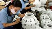 Bất chấp những nỗ lực rất lớn của Chính phủ nhằm cải thiện môi trường kinh doanh, các doanh nghiệp Việt Nam vẫn đang gặp nhiều khó khăn
