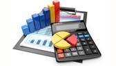 Thông tư 37/2016/TT-NHNN về quản lý, vận hành và sử dụng Hệ thống Thanh toán điện tử liên ngân hàng Quốc gia có hiệu lực thi hành từ ngày 1-9-2018