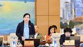 Cử tri đề nghị khẩn trương xử lý sai phạm trong kỳ thi THPT Quốc gia
