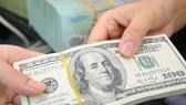 Nghị định 96/2014 quy định mức phạt từ 80 đến 100 triệu đồng đối với cá nhân bán ngoại tệ không căn cứ vào số lượng ngoại tệ bán ra