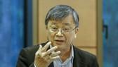 ĐBQH TPHCM, Luật sư Trương Trọng Nghĩa