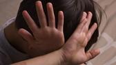 Đoàn giám sát báo cáo kết quả giám sát về phòng, chống xâm hại trẻ em với Ủy ban Thường vụ Quốc hội tại phiên họp tháng 4-2020