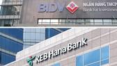 Hàn Quốc đang nổi lên như nhà đầu tư M&A hàng đầu tại Việt Nam