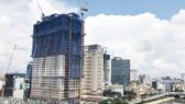 Khuyến khích sử dụng vật liệu xây dựng có tro, xỉ, thạch cao trong công trình xây dựng