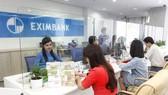 Eximbank cho biết đã và sẽ tăng một số giải pháp đảm bảo an toàn tiền gửi cho khách hàng
