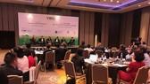 Ra mắt doanh nghiệp xã hội thúc đẩy quản trị công ty cho doanh nghiệp Việt Nam