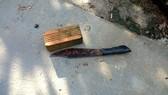 Truy bắt đối tượng dùng dao đâm chết nam thanh niên
