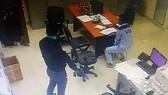 Hành trình truy bắt hai tên cướp 2,22 tỷ đồng tại trạm thu phí Dầu Giây