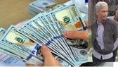 Phó Viện trưởng Viện KSND huyện ở Tây Ninh bị bắt khi nhận hối lộ