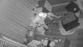 Hành trình truy bắt nhóm người Trung Quốc thực hiện hàng loạt vụ trộm cắp tài sản
