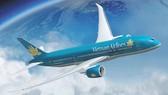 Vietnam Airlines chuyển khai thác sang nhà ga T3 sân bay Jakarta