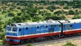 Trong tháng 11, sẽ kiểm soát vé tự động tại ga Hà Nội, Sài Gòn và Đà Nẵng