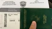 Nhiều loại thẻ sắp không được sử dụng làm thủ tục lên máy bay