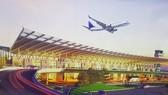 Công bố quyết định điều chỉnh quy hoạch chi tiết Cảng Hàng không quốc tế Vân Đồn