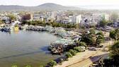 Giá đất nền tăng cao trong thời gian ngắn tại khu vực Phú Quốc, Kiên Giang