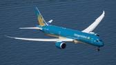 Vietnam Airlines đạt lợi nhuận gần 2.800 tỷ đồng