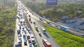VEC vừa giải trình về việc tổ chức thu phí và giám sát thu phí sau khi dư luận đặt vấn đề về tính minh bạch trong việc thu phí trên các tuyến cao tốc do VEC quản lý
