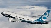 Việt Nam đình chỉ Boeing 737 Max bay qua không phận từ 13-3