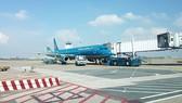 Hàng không Việt Nam sẽ tăng trưởng 2 con số đến hết năm 2020