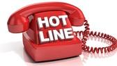 Công bố đường dây nóng đảm bảo an toàn giao thông dịp lễ 30-4,1-5